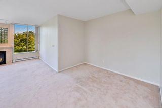 Photo 13: 420 188 DOUGLAS St in : Vi James Bay Condo for sale (Victoria)  : MLS®# 886690