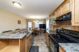 Photo 9: 15604 49 Street in Edmonton: Zone 03 House for sale : MLS®# E4235919