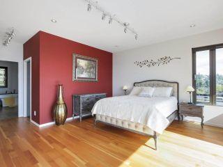Photo 13: 14608 WEST BEACH Avenue: White Rock House for sale (South Surrey White Rock)  : MLS®# R2535601