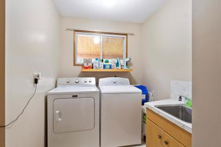 Photo 33: 2384 Forest Drive, in Blind Bay: House for sale : MLS®# 10240077