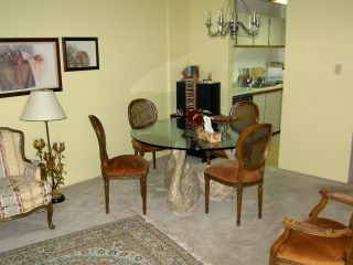 Photo 4: 205 1530 Mariners WK in Mariner Point: Home for sale : MLS®# V501304