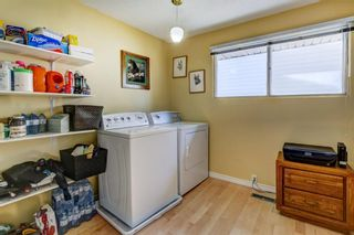 Photo 18: 160 Dalhurst Way NW in Calgary: Dalhousie Detached for sale : MLS®# A1088805