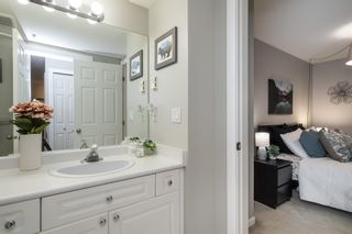 "Photo 24: 101 22025 48 Avenue in Langley: Murrayville Condo for sale in ""Autumn Ridge"" : MLS®# R2597275"