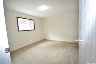 Photo 14: 3802 Taylor Street East in Saskatoon: Lakeview SA Residential for sale : MLS®# SK869811