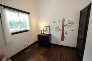 Photo 20: 11 Duncan Drive in Kawartha Lakes: Rural Eldon House (Bungalow-Raised) for sale : MLS®# X5341936