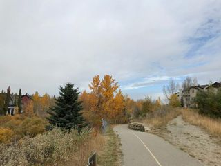 Photo 25: 31 Tuscany Springs Way NW in Calgary: Tuscany Detached for sale : MLS®# A1041424