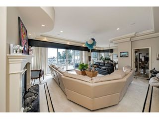 Photo 17: 14109 MARINE Drive: White Rock House for sale (South Surrey White Rock)  : MLS®# R2558613
