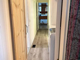 Photo 14: 5580 Horne St in : CV Union Bay/Fanny Bay Manufactured Home for sale (Comox Valley)  : MLS®# 871779