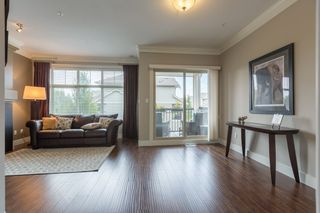 """Photo 8: 31 22225 50 Avenue in Langley: Murrayville Townhouse for sale in """"Murrays Landing"""" : MLS®# R2092904"""
