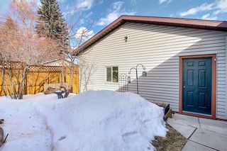 Photo 35: 66 Farnham Drive SE in Calgary: Fairview Detached for sale : MLS®# A1072222