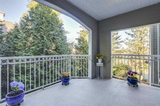 "Photo 13: 213 5677 208TH Street in Langley: Langley City Condo for sale in ""IVYLEA"" : MLS®# R2339815"