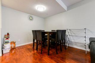 Photo 10: 308 7475 138 Street in Surrey: East Newton Condo for sale : MLS®# R2539655
