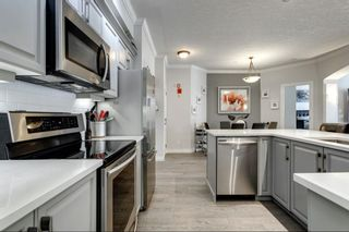 Photo 5: 216 59 22 Avenue SW in Calgary: Erlton Apartment for sale : MLS®# A1070781