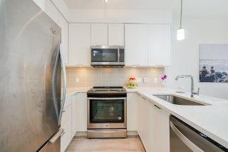 Photo 11: 404 828 GAUTHIER Avenue in Coquitlam: Coquitlam West Condo for sale : MLS®# R2537687