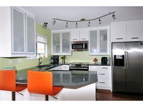 Photo 8: 16 11536 236 Street in Maple Ridge: Cottonwood MR Townhouse for sale : MLS®# V1102932