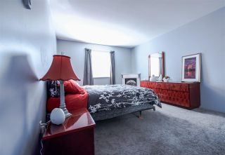 "Photo 13: 204 15035 THRIFT Avenue: White Rock Condo for sale in ""Grosvenor Court"" (South Surrey White Rock)  : MLS®# R2070999"