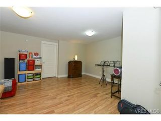 Photo 19: 138 Gibraltar Bay Dr in VICTORIA: VR Six Mile House for sale (View Royal)  : MLS®# 725723