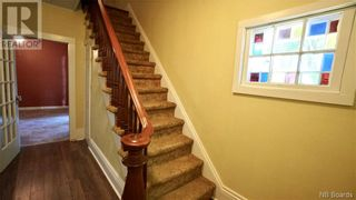 Photo 11: 45 Church Street in St. Stephen: House for sale : MLS®# NB064343