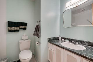 Photo 21: 5407 LADBROOKE Drive SW in Calgary: Lakeview Detached for sale : MLS®# A1009726