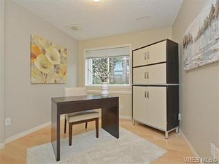 Photo 13: 1616 Nelles Pl in VICTORIA: SE Gordon Head House for sale (Saanich East)  : MLS®# 744855