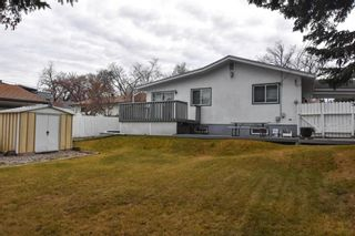 Photo 22: 22 Lissington Drive SW in Calgary: North Glenmore Park Residential for sale : MLS®# A1066780