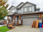 Property Photo: 24819 106B AVE in Maple Ridge