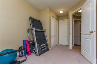 "Photo 16: 205 33728 KING Road in Abbotsford: Poplar Condo for sale in ""College Park"" : MLS®# R2150276"