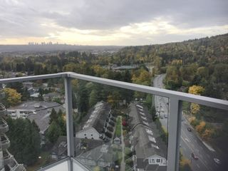 "Photo 14: 1902 520 COMO LAKE Avenue in Coquitlam: Coquitlam West Condo for sale in ""THE CROWN"" : MLS®# R2213859"