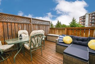 Photo 29: 289 Rutledge Street in Bedford: 20-Bedford Residential for sale (Halifax-Dartmouth)  : MLS®# 202113819