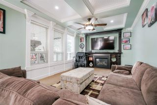 """Photo 19: 18888 53A Avenue in Surrey: Cloverdale BC House for sale in """"Cloverdale """"Hilltop"""""""" (Cloverdale)  : MLS®# R2535179"""