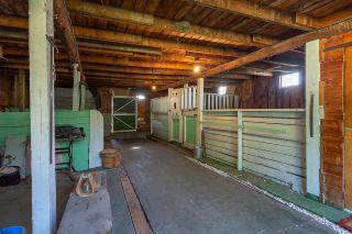 Photo 44: 51203 Range Road 270: Rural Parkland County House for sale : MLS®# E4256581