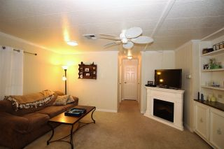 Photo 12: CARLSBAD SOUTH Manufactured Home for sale : 2 bedrooms : 7266 San Luis in Carlsbad