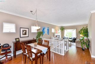 Photo 4: 3322 Blueberry Lane in VICTORIA: La Happy Valley House for sale (Langford)  : MLS®# 768056