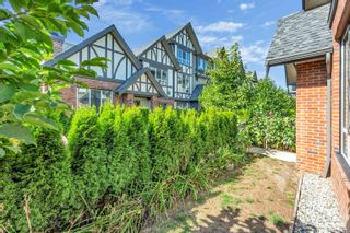 """Photo 27: 61 10388 NO. 2 Road in Richmond: Woodwards Townhouse for sale in """"KINGSLEY ESTATE"""" : MLS®# R2618427"""