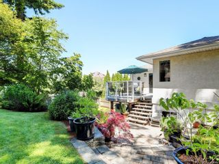 Photo 29: 1279 Knockan Dr in : SW Strawberry Vale House for sale (Saanich West)  : MLS®# 877596