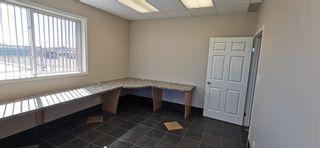 Photo 20: 9304 111 Street in Fort St. John: Fort St. John - City SW Industrial for lease (Fort St. John (Zone 60))  : MLS®# C8039657