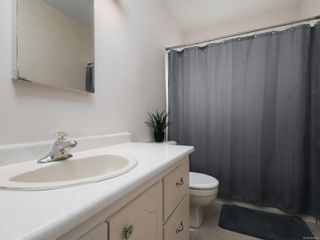 Photo 10: 4123 Holland Ave in : SW Strawberry Vale House for sale (Saanich West)  : MLS®# 866922