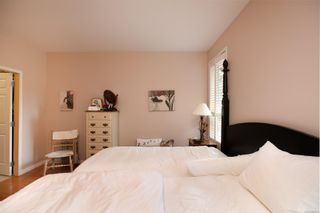 Photo 18: 2391 Damascus Rd in : ML Shawnigan House for sale (Malahat & Area)  : MLS®# 869155