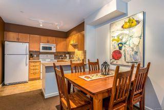 Photo 7: 310 1280 Alpine Rd in : CV Mt Washington Condo for sale (Comox Valley)  : MLS®# 861595