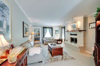 Photo 4: 2193 129A STREET in Surrey: Elgin Chantrell Home for sale ()  : MLS®# F1447354
