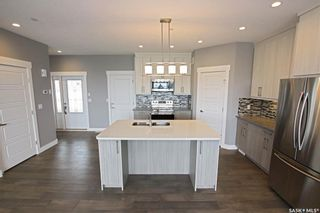 Photo 11: 637 Douglas Drive in Swift Current: Sask Valley Residential for sale : MLS®# SK828710