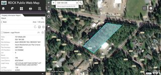 Photo 3: 4665 CRESCENT ROAD in Nelson: Vacant Land for sale : MLS®# 2461363