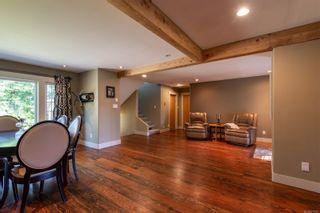 Photo 9: 8439 Island Hwy in Black Creek: CV Merville Black Creek House for sale (Comox Valley)  : MLS®# 872787