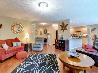 Photo 3: 6696 Acreman Pl in : Sk Sooke Vill Core House for sale (Sooke)  : MLS®# 882643