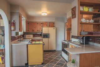 Photo 19: 581 Poplar St in : Na Brechin Hill House for sale (Nanaimo)  : MLS®# 869845