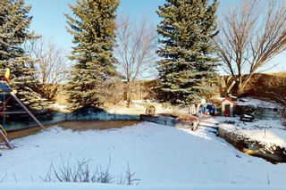 Photo 35: 327 Edgebrook Grove NW in Calgary: Edgemont Detached for sale : MLS®# A1074590
