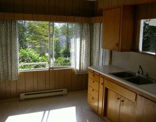 Photo 6: Photos: 5535 SHORNCLIFFE Avenue in Sechelt: Sechelt District House for sale (Sunshine Coast)  : MLS®# V607395