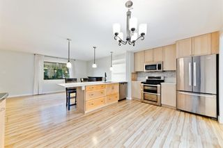 Photo 4: 4323 Bowness Road NW in Calgary: Montgomery Detached for sale : MLS®# A1144296