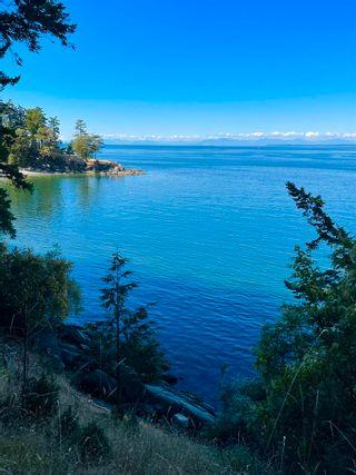 Photo 2: 455 EAST POINT Road: Saturna Island Land for sale (Islands-Van. & Gulf)  : MLS®# R2602699
