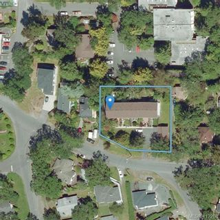 Photo 22: 1006 Falmouth Rd in VICTORIA: SE Swan Lake Row/Townhouse for sale (Saanich East)  : MLS®# 817386